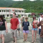 Экскурсия по тропикостойкости материалов