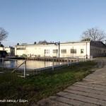 Рыбный завод г. Борн